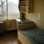 room1_2_1_d